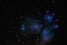 M45, die Pleiaden_1