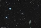 M97 und M108_1