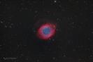 NGC 7293_1
